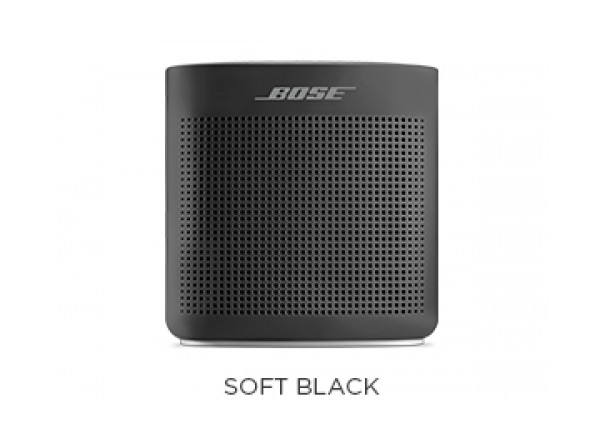 [BOSE] SoundLink Color Bluetooth® speaker II