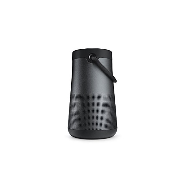 [BOSE] SoundLink Revolve+ Bluetooth® speaker