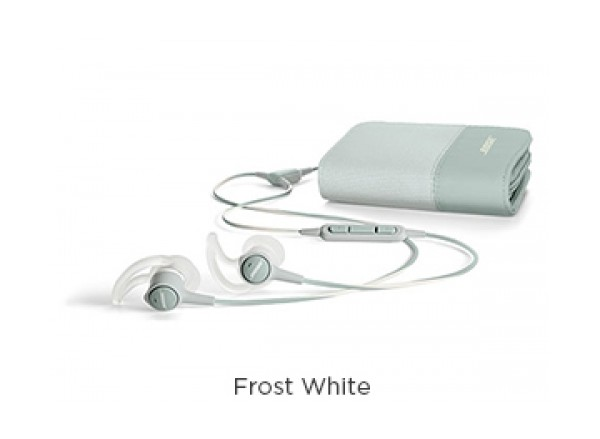 [BOSE] SoundTrue® Ultra in-ear headphones - Apple models