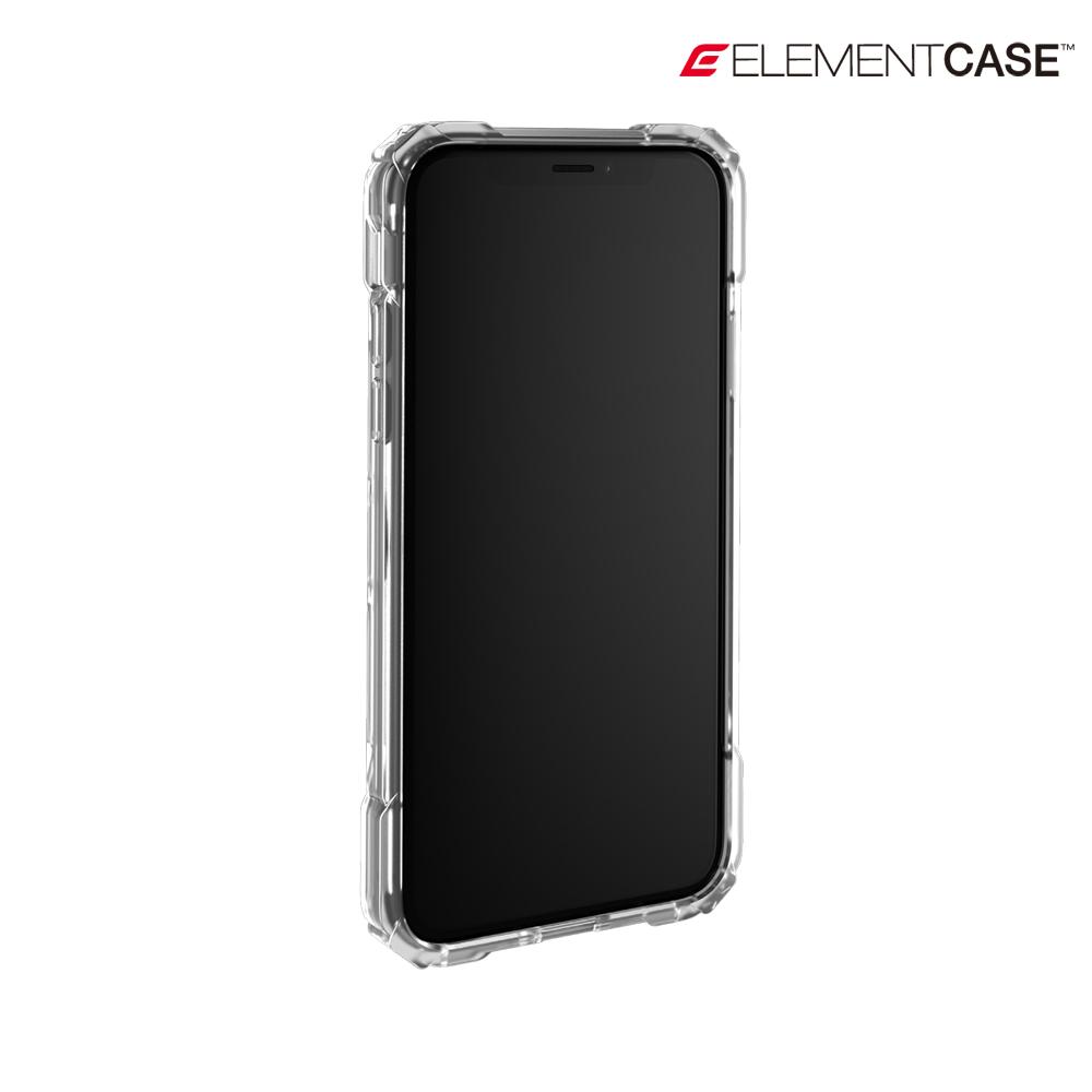 [ELEMENTCASE] 아이폰 XS MAX RALLY 케이스