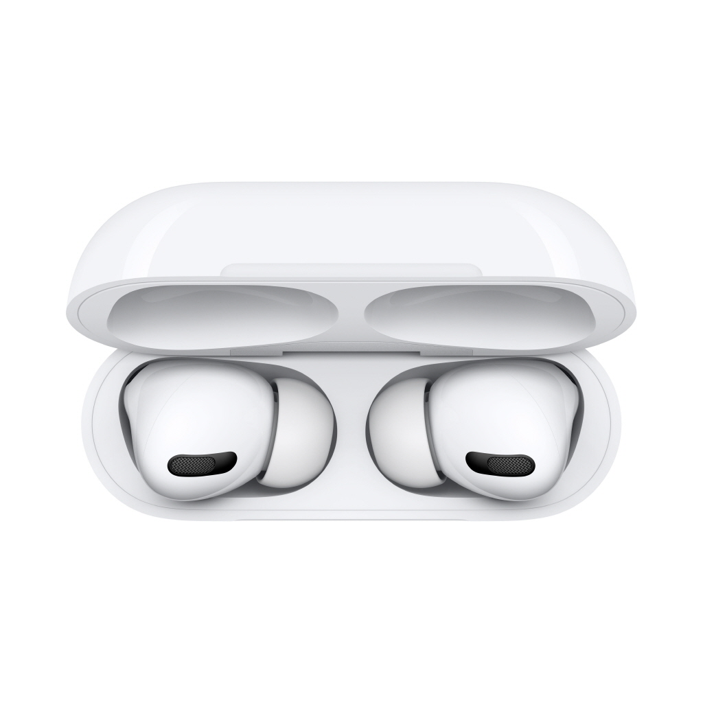 AirPods Pro MWP22KH/A