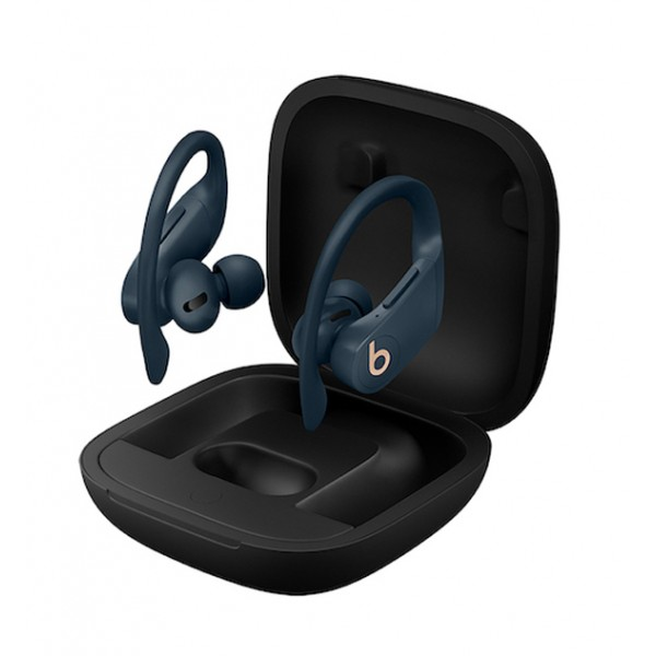 Powerbeats Pro Totally Wireless Earphones - 네이비 MV702ZP/A