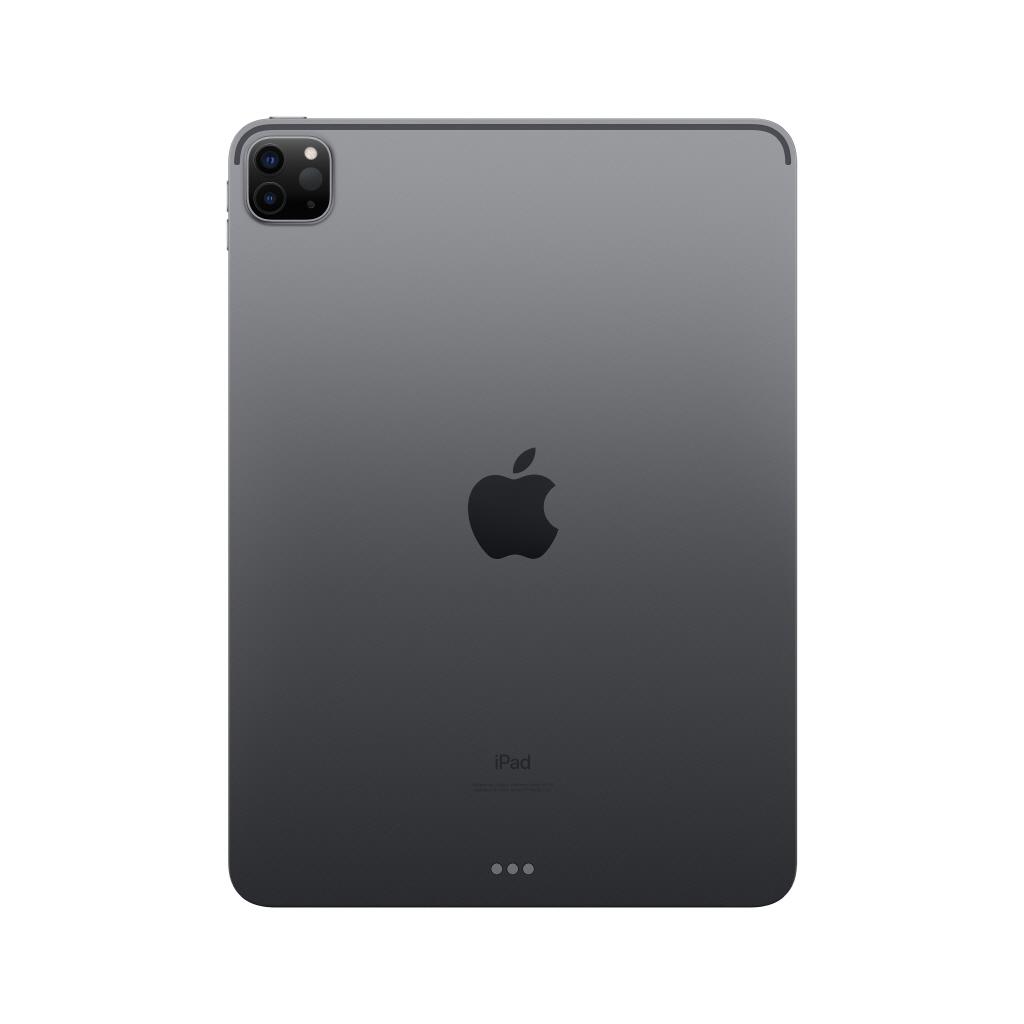 iPad Pro 11 Wi-Fi 128GB 스페이스그레이 MY232KH/A
