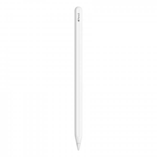 Apple Pencil (2nd Generation) MU8F2KH/A