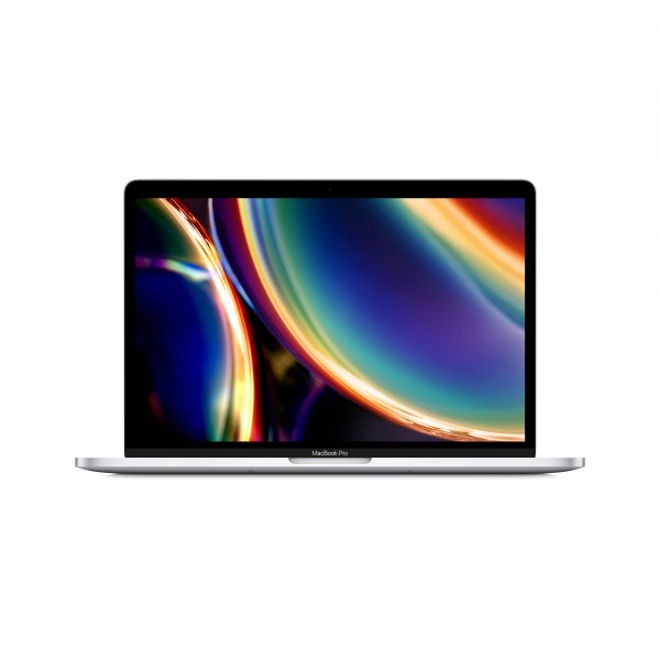 2020 MacBook Pro 13형 2.0GHZ QC/16GB/512GB 실버 MWP72KH/A