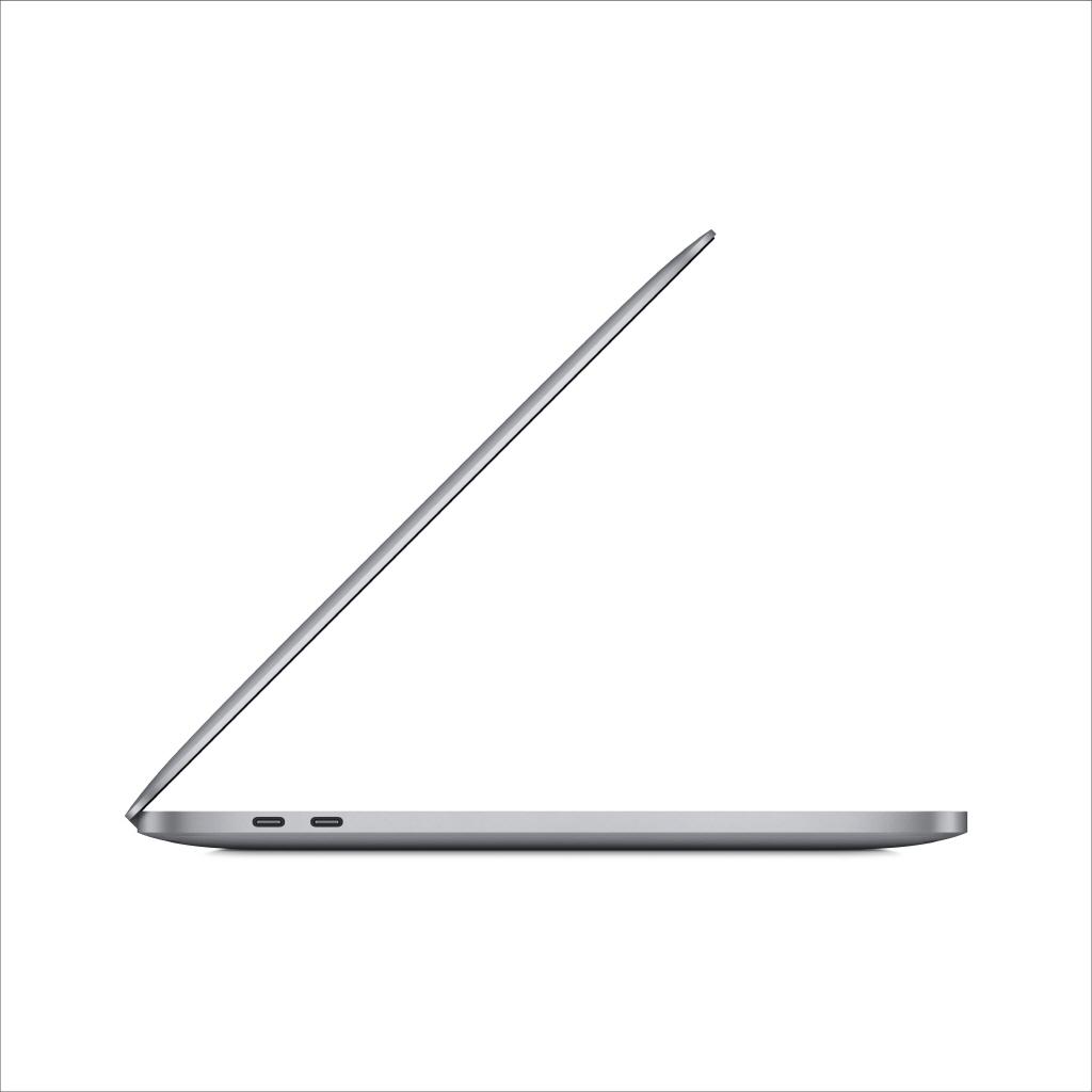 2020 MacBook Pro 13형 8C CPU/8C GPU/8GB/256GB 스페이스그레이 MYD82KH/A