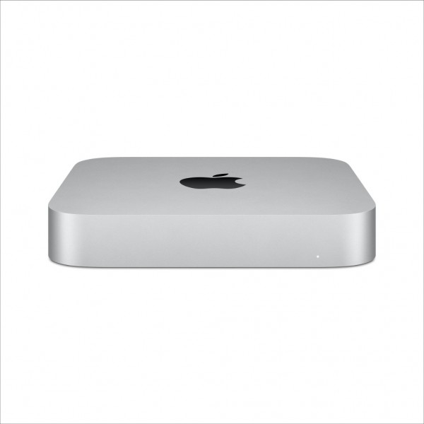 2020 Mac mini 8C CPU/8C GPU/8GB/512GB MGNT3KH/A