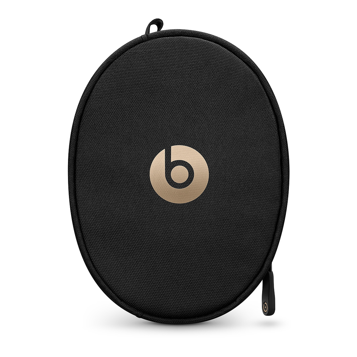 Beats Solo3 Wireless - 골드 - MNER2ZP/A