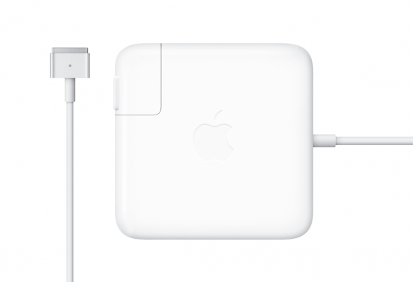 85W MagSafe 2 Power Adapter MD506KH/A