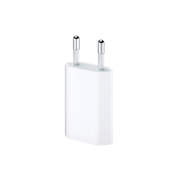5W USB Power Adapter  MF033KH/A
